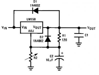 LM350