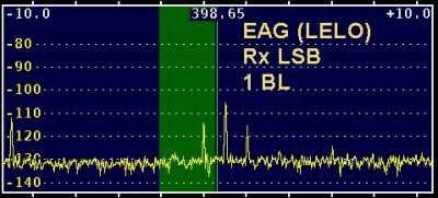 EA LSB 1