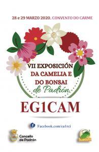 EG1CAM front