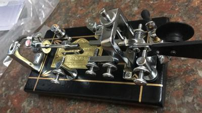 KLXF4057