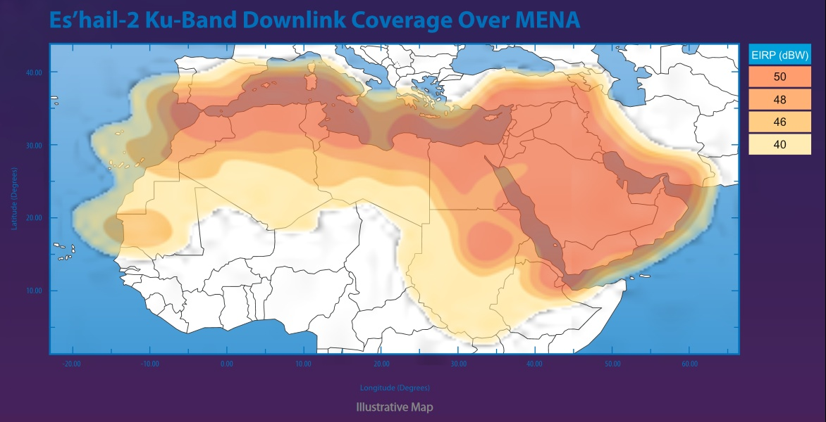 1548144202-Eshail-2-Ku-Band-Downlink-Coverage.jpg