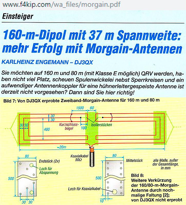 https://www.ure.es/wp-content/uploads/wpforo/default_attachments/1548347750-1_morgain_dj3qx.jpg