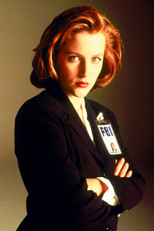 1568409343-Dana-scully.jpg