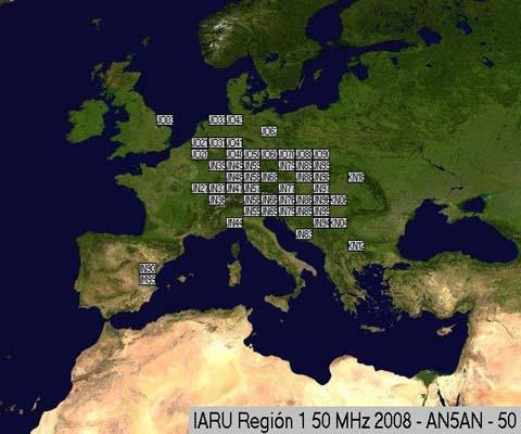 AN5AN_IARU_50_Mhz.jpg