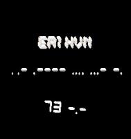 EA1HVN