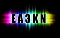 EA3KN
