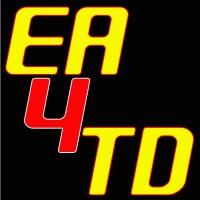 EA4TD