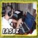 EA5BZ