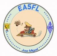 EA5FL