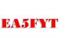EA5FYT