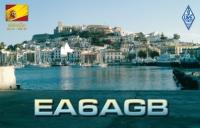 EA6AGB