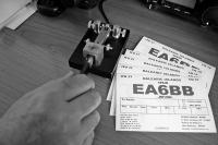 EA6BB