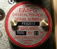 EA6FG