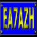 EA7AZH