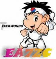 EA7ZC