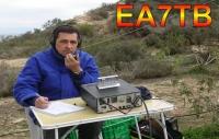 EA7TB