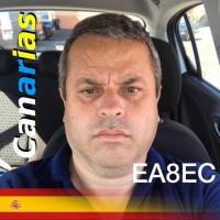 EA8EC
