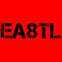 EA8TL