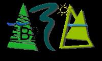 EB2RA