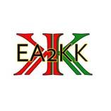 EA2KK