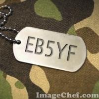 EB5YF