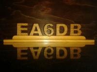 EA6DB