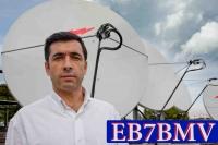 EB7BMV