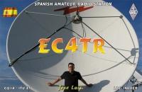 EC4TR