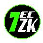 EC7ZK