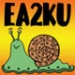 EA2KU