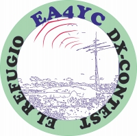 EA4YC