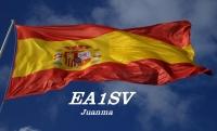 EA1SV