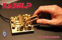EA5BLP