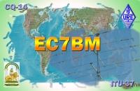 EC7BM
