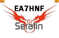 EA7HNF