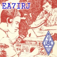EA7IRJ