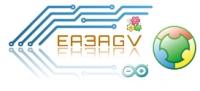 EA3AGV
