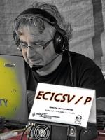 EC1CSV