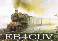 EB4CUV