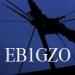 EB1GZO