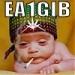 EA1GIB