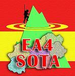 EA4WT