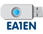 EA1EN