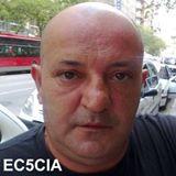 EC5CIA