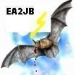 EA2JB