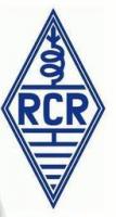 EA1RCR