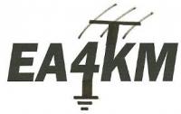 EA4KM