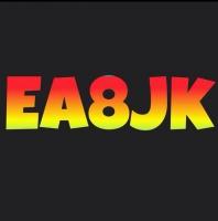 EA8JK