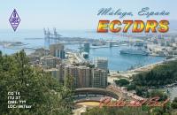 EC7DRS
