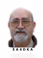 EA4DKA